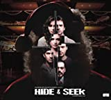 HIDE & SEEK (2010) OST