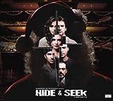 HIDE & SEEK (2010) OST
