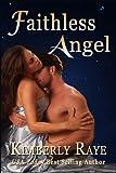 Faithless Angel