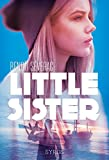 "Afficher ""Little sister"""