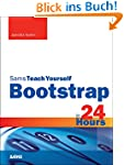 Bootstrap in 24 Hours, Sams Teach You...