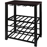 Skybar WA1000 Wine Stand for WP1000 & WP1100 Skybar Systems