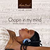 Various Chopin in my mind - Balearic Lounge & Chillout (2CD)
