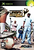 Cheapest Urban Freestyle Soccer on Xbox
