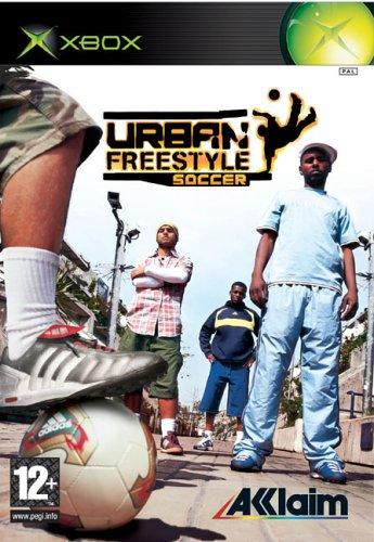 urban-freestyle-soccer-xbox