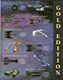 Star Trek:  Starfleet Command Gold Edition - PC