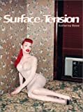 img - for Katharina Bosse: Surface Tension book / textbook / text book
