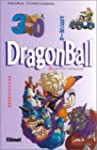 Dragon ball Vol.30