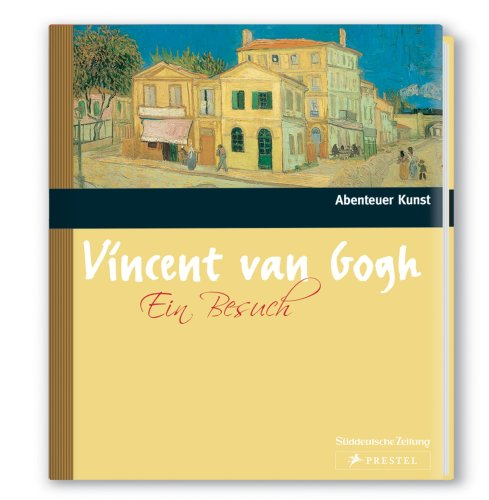 Vincent Van Gogh, Painted with Words: The Letters to Emile Bernard (Van Gogh Painted With Words compare prices)