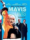 Bring Me the Head of Mavis Davis [Import]