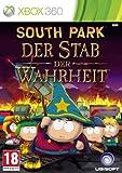 South Park: Der Stab der Wahrheit [AT - PEGI] - [Xbox 360]