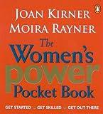 echange, troc Joan Kirner, Moira Rayner, et al - The Women's Power Pocket Book
