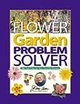 Jerry Baker's Flower Garden Problem S...