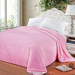 gurteen 100 mulberry silk summer full queen king comforter lightweight quilt king. Black Bedroom Furniture Sets. Home Design Ideas