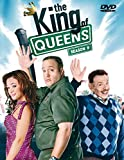 The King of Queens Staffel 9 [3 DVDs]