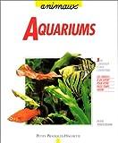 echange, troc Peter Stadelmann - Aquariums
