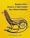 Bugholzmbel-Meubles-en-Bois-Courbe-Bent-Wood-Furniture