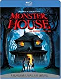 Monster House [DVD] [2006]