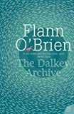 The Dalkey Archive (Harper Perennial Modern Classics) (0007247192) by O'Brien, Flann