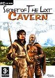 Secret of the Lost Cavern (PC)