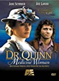 Dr. Quinn, Medicine Woman: The Complete Season One