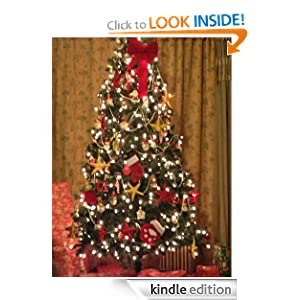 Two Christmas Miracles (Holiday Series): Linda Hays-gibbs: Amazon.com: Kindle Store