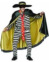 Fast Food Burger Thief
