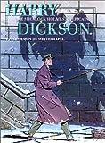 img - for Le D mon de Whitechapel book / textbook / text book