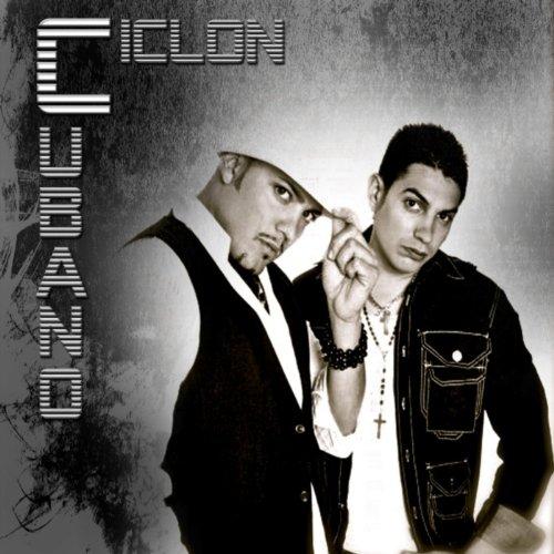 Echale Salsa - Ciclon Cubano