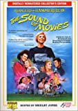 Rodgers & Hammerstein: The Sound of Movies at Amazon.com