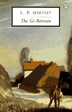 Image for The Go-Between (Penguin Classics)