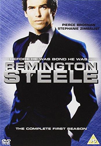 remington-steele-season-1-dvd-1983-by-pierce-brosnan