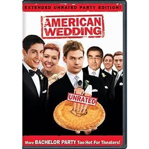 Online Watch American Wedding Free Watch Movies On Putlocker
