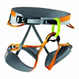 Climbing harness Creed - Edelrid, size:S;color:sahara/pebbles
