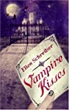 Vampire Kisses