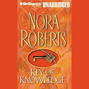 Key of Knowledge Audiobook
