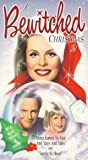 Bewitched Christmas 2 [VHS]