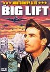 Big Lift