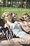 The Camomile Lawn (0099499142) by Wesley, Mary