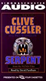 Serpent:  From the NUMA Files