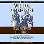 King Richard the Third | William Shakespeare