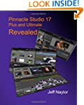 Pinnacle Studio 17 Plus and Ultimate...