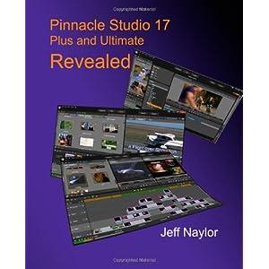 Pinnacle studio 12 ultimate buy online
