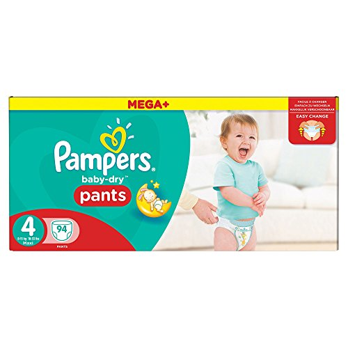 pampers-baby-dry-pants-size-4-pack-of-94
