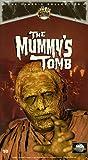 Mummy's Tomb [VHS]