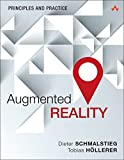 img - for Augmented Reality: Principles and Practice (Usability) book / textbook / text book