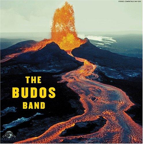 The Budos Band - The Budos Band - Zortam Music