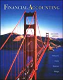 Financial Accounting: With Net Tutor and Powerweb (0071213295) by Meigs, Walter B.