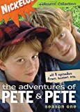 Adventures of Pete and Pete: Season 1