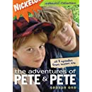 The Adventures of Pete & Pete - Season 1